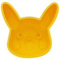 Silicon Pokemon Pikachu Large Sponge Cake Mold