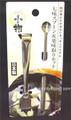 Shabu Shabu Hot Pot Mini Spoon & Tong Set