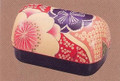 Yuzen Lunch Bento Box Oval