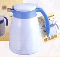 Stainless Steel Thermos Water Pot