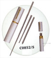 Stainless Steel Portable Travel Chopsticks