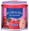 My Shaldan Apple Air Freshener