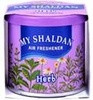 My Shaldan Herb Air Freshener