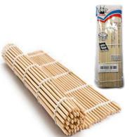 Sushi Roll Bamboo Mat 10.5in