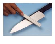 Japanese Knife Sharpener for Kyocera Ceramic Knife