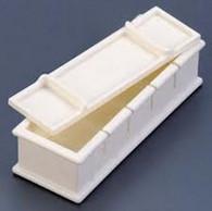 Plastic Oshizushi Press Sushi Box Mold