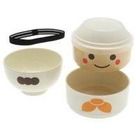 Iron Chef Bento Box Set