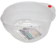 Japanese Rice Washing Bowl Colander