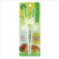 Right Handed Training Chopsticks for Adult