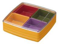 Irodori Gozen Large Bento Lunch Box