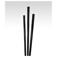"Stirrer, 5"" Black"