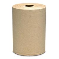 """Kraft Towel Roll, 7.75"""" x 350'"""