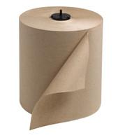 """Kraft Tork Towel, 7.7"""" x 700'"""