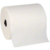 "enMotion® Towel Roll, 8"" x 700'"