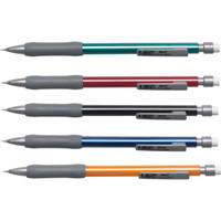 Mechanical Pencils, 32pk