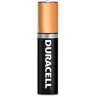AAA Batteries, 36pk