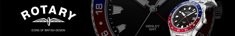 5150-citizen-watcho-web-banners-980px-x-150px.jpg
