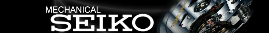 kinetic-banner.jpg