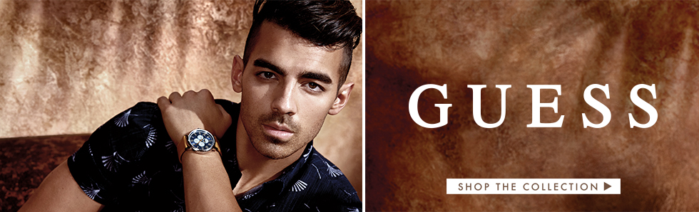 new-mens-guess-banner.jpg