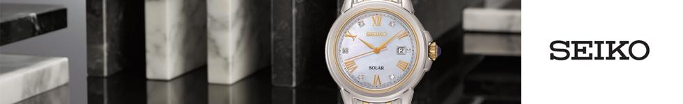 seiko-ladies-watches-watcho-980x150.jpg