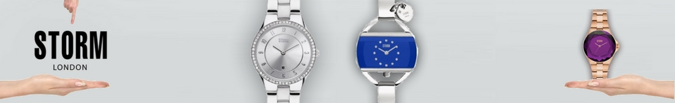 STORM London Ladies Watches