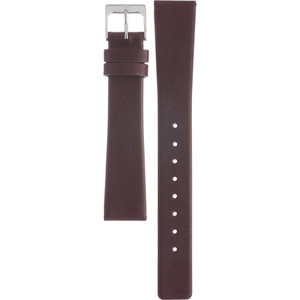 Skagen Replacement Watch Strap For 691SSLG With Free Connecting Pins