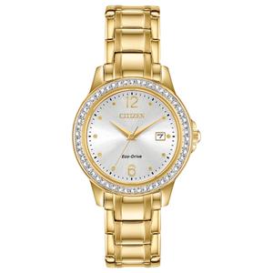 FE1172-55Q watch