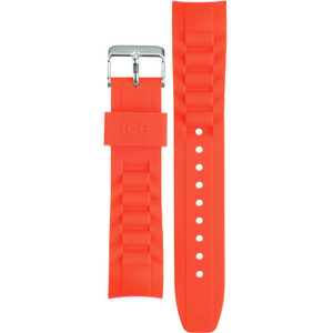 Ice-Watch Replacement Strap Red