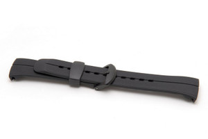 Casio Watch Replacement Strap 10187727