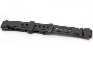 Casio Watch Replacement Strap 10212268 For W-213 And AQ-180W Series
