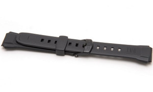 Casio Watch Replacement Strap 10243173 For WV-58 Series