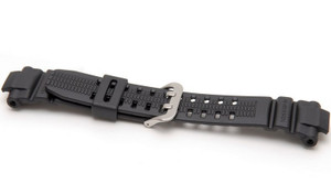 Casio Replacement Watch Strap 10287236 For G-1 And GW Series