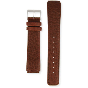 331LSL1 Image not accurate to colour - shows the texture of the strap more clearly