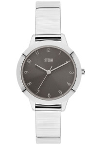 STORM Arya Ladies Silver Watch