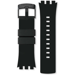 Swatch Touch Replacement Watch Strap 20mm ASURB100