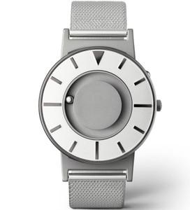 Eone Bradley Watch Compass Iris BR-COM-IRIS2