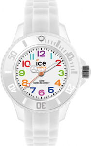 Ice Watch MN.WE.M.S.12 dial