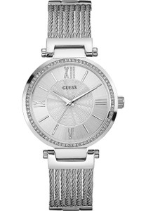 Guess Soho Women's Watch W0638L1
