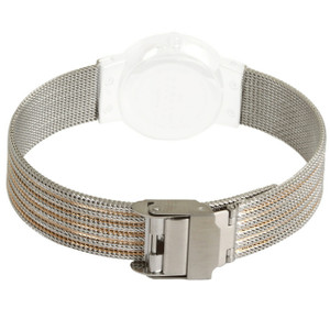 Skagen Replacement Mesh Bracelet For 355SSRS With Screws