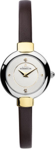 Michel Herbelin Ladies Salambo Watch 17410/T11MA