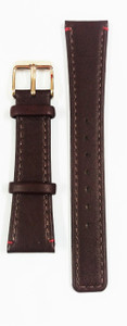 Radley Genuine Replacement Watch Strap Leather 18mm For RY2056 With Free Pins