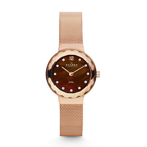 Ladies Skagen - 456SRR1