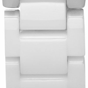 DKNY Genuine Replacement Ceramic Spare Link For NY4982