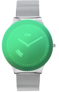 STORM Sotec Green Men's Watch