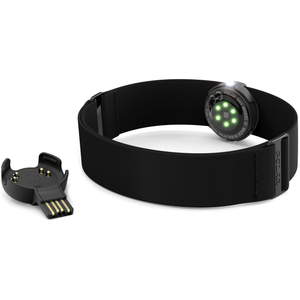 Polar OH1 Arm Band Optical Heart Rate Sensor 92062740