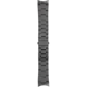 Michael Kors Replacement Watch Bracelet for MK8330 With Free Pins