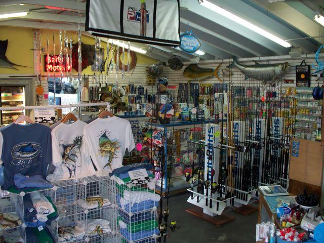 store100-0585.jpg
