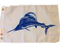 Sailfish Flag