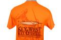 Florida Spiny Lobster T-shirt