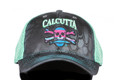 Calcutta Kryptek Typhon Hat